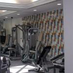 Dorchester Gym 1